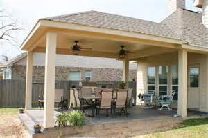 Backyard Patio Covers by Patio Cover Outdoor Kitchen Hhi Patio Covers