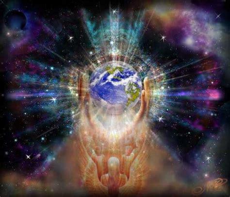 imagenes mundo espiritual frases o homem e o universo fashion bubbles moda e o