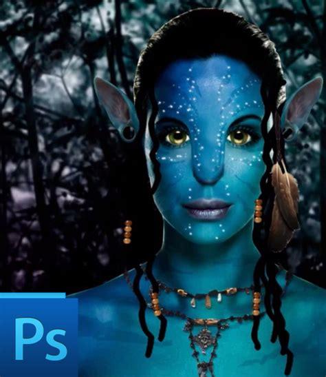 tutorial photoshop cs5 avatar avatar photoshop tutorial avatar creators xcombear