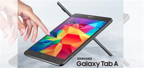 Samsung A Begin samsung galaxy tab a begin mei naar nederland vanaf 299