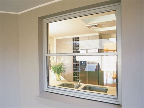 What Are Awning Windows Aluminium Double Hung Windows Airlite Sydney