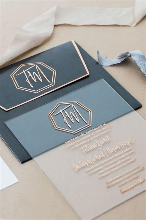 design by artinya invite pin artinya image collections invitation sle