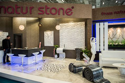 marble fair izmir facebook marble fair 2015 2 natur stone