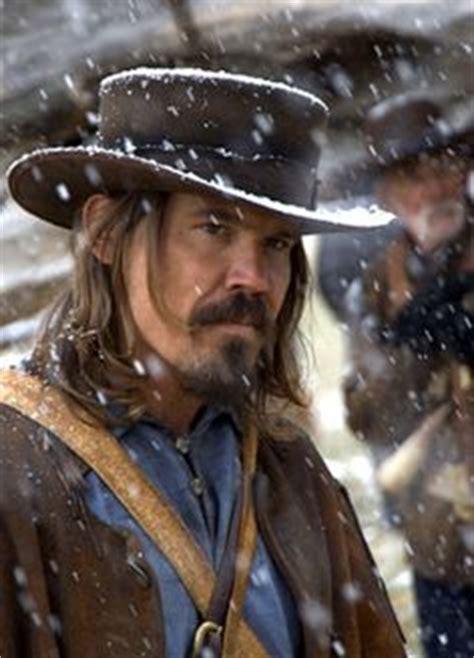 film cowboy young gun happy trails on pinterest young guns robert redford