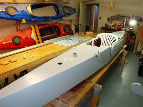 fast homemade boat do it yourself small trimarans small trimarans