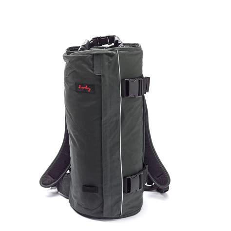 Mc Ag9 Raincoat Cover Bag Backpack Tas Funcover 30l henty wingman backpack motorbike writer shop