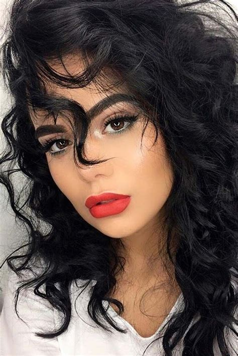hairstyles square face glasses 179 best face shape hairstyles images on pinterest low