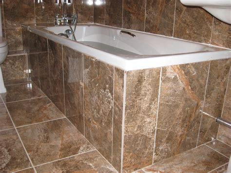 Bathroom Ideas Pictures Images Photo Gallery Kj Godfrey Plumbing