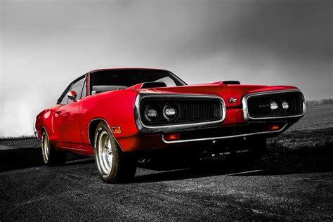 imagenes 4k autos imagen de auto americano para fondo de pantalla foto gratis