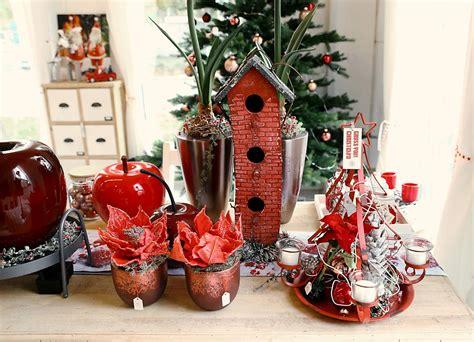Deko Ideen Weihnachten 2017 deko weihnachten 2017 diedekoration