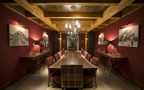 home interior design forum bighorn lodge revelstoke mountain resort idesignarch