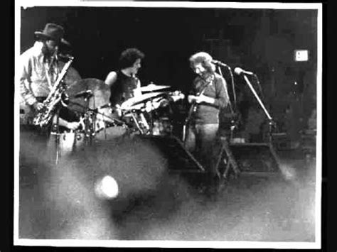 jerry garcia & merl saunders save mother earth 1972 02