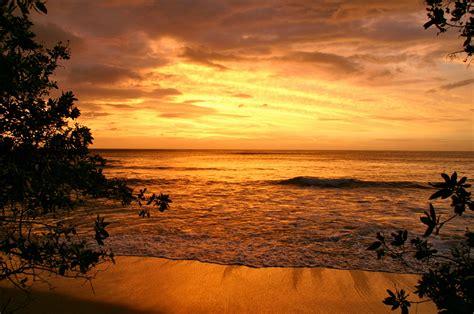 romantic beach romantic beach scene www pixshark com images galleries