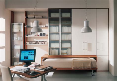 space saving bed frames space saving beds buying guide