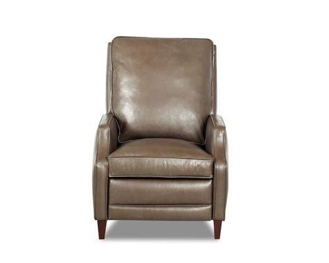comfort design recliners comfort design furniture frost recliner cl250