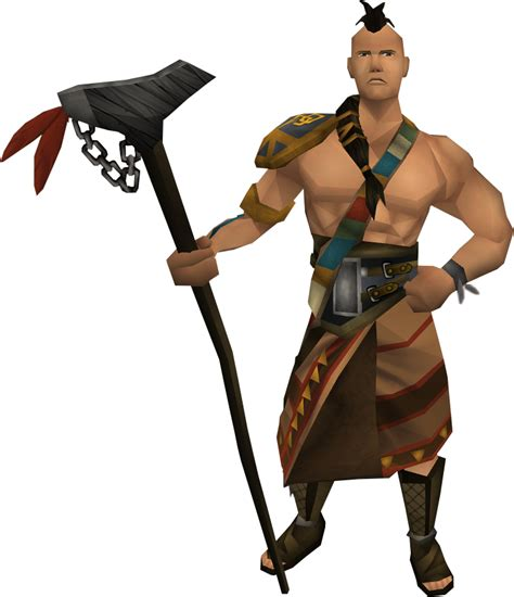 the godless the runescape wiki
