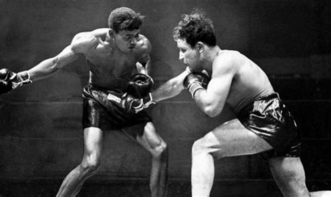 ali cbell baker fight city legends the prince of harlem the fight