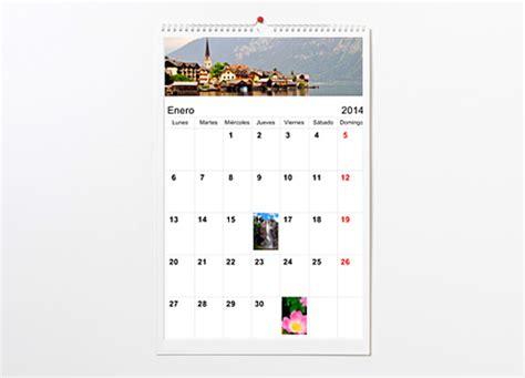 Calendario Hofmann Calendario Planning Personalizado Formato A3