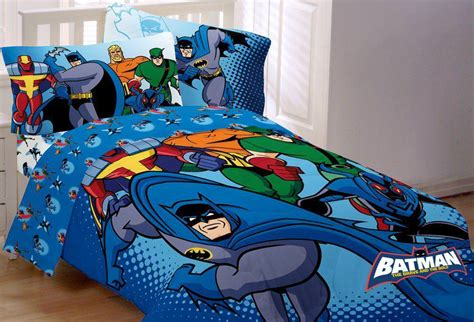 dc comforter dc comics crib bedding modern home interiors how to
