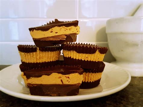 Coffe Ahh By Emji Sweet Peanut Butter Coffe 60ml 3mg Premium Liquif peanut butter cups montreal food divas