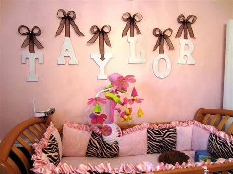 diy decor for your room easy yet adorable diy room decor for