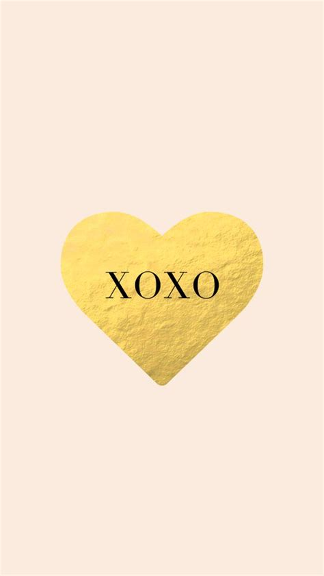 google images xoxo iphone phone wallpaper backgrounds and phone wallpapers