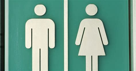 going to the bathroom too often why going to the toilet too often is doing you a lot of harm birmingham mail