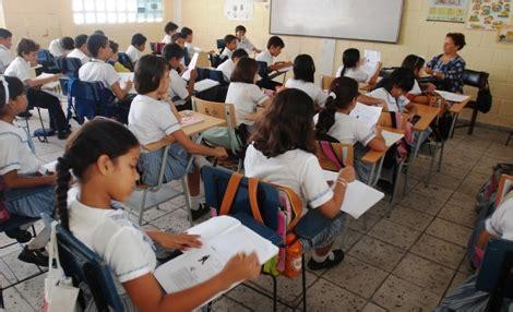 imagenes instituciones educativas instituciones educativas distritales inician reporte de
