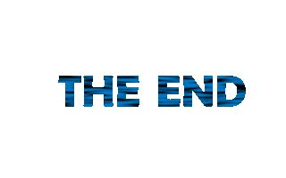 blue song at the end imagen the end falso location gif