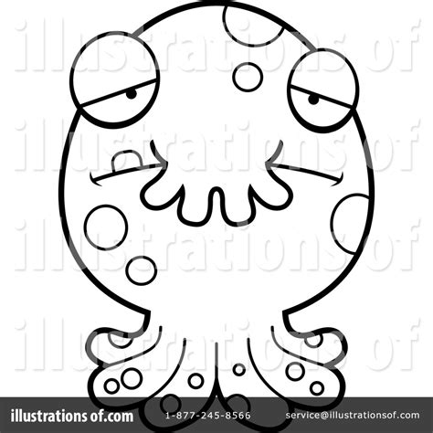 blob fish coloring page free coloring pages of blob fish