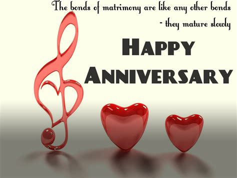 Happy Wedding Anniversary Song Free by Simple Anniversary Wishes Images Hd Dwonload Festival Chaska
