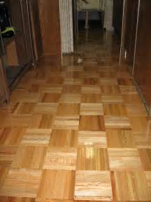 remove adhesive parquet flooring images apps directories