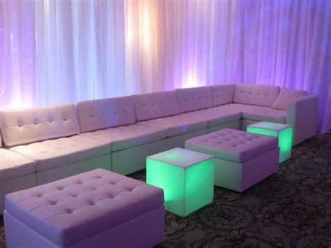 hookah lounge couches image gallery hookah lounge furniture