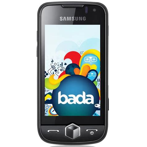 bada mobile is samsung second thoughts about merging bada tizen