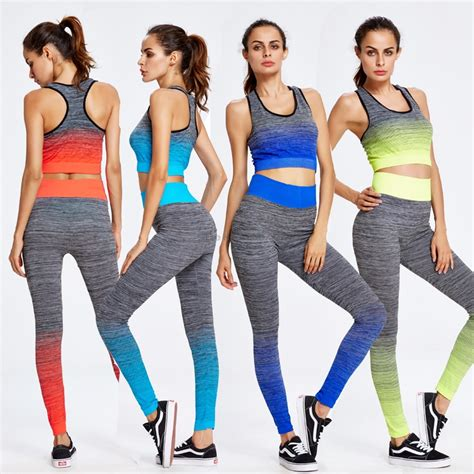 T Shirt Setelan compare prices on suit shopping buy low price suit at
