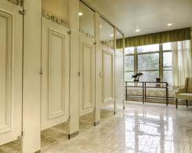 Bathroom Partitions Ironwood Manufacturing Molding Partition