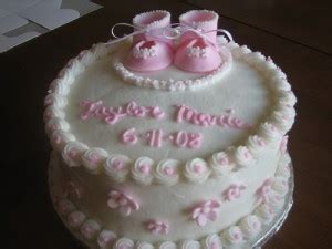walmart cake prices birthday wedding baby shower  cake prices