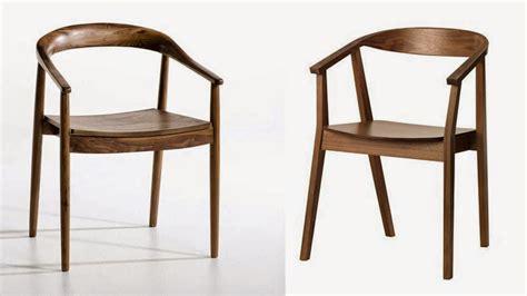 galettes de chaises ikea chaises ikea cuisine element de cuisine galette pour