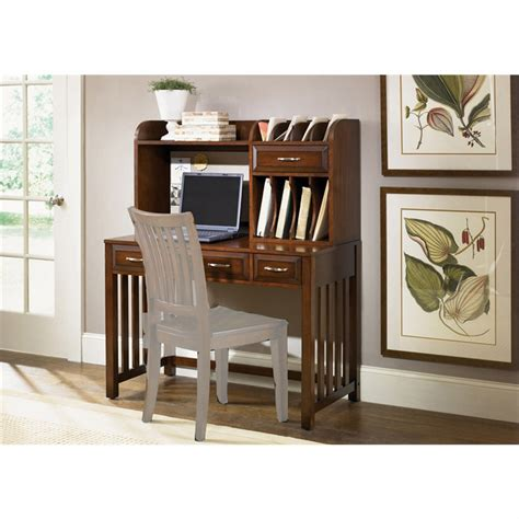 liberty hton bay writing desk liberty furniture hton bay writing desk hutch in