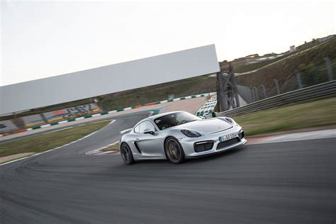 Porsche Cayman Unterhaltskosten by Addicted To Motorsport