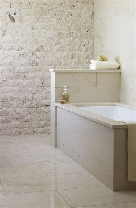 creating a split material wall 17 best images about splitface on pinterest cream