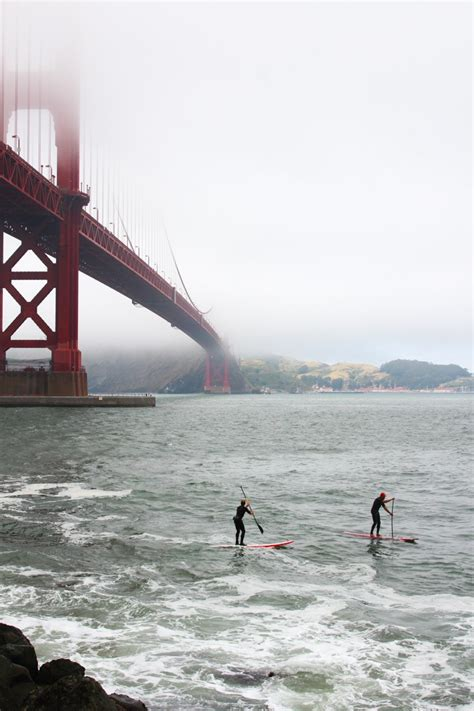 where to stay in san francisco family hotels where to stay in san francisco hither thither