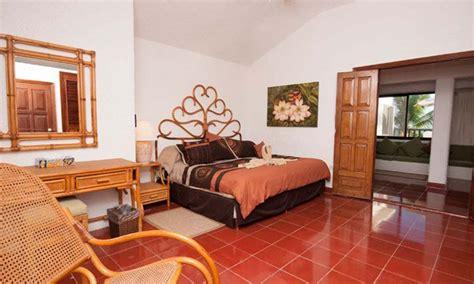 cannon house rentals cannon house akumal bay akumal mexico