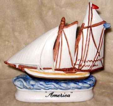 boat manufacturers alphabetical miniature bottle library theme boat