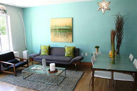 warna cat dinding ruang tamu  bagus dekorasi