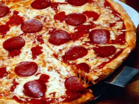 je suis une pizza! chords chordify