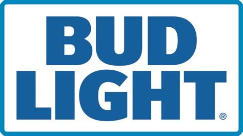 bud light south 2017 hospice foundation of the south crawfish cook sponsors
