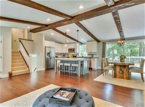 Split Level Homes Interior by Best 25 Tri Level Remodel Ideas On Tri Split