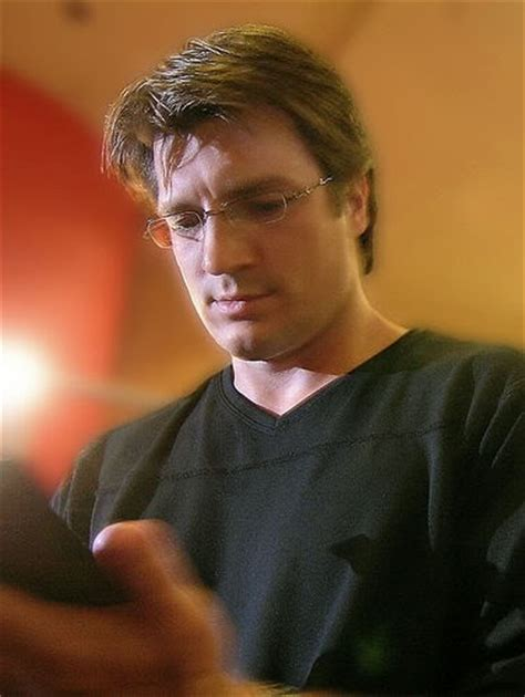 nathan fillion lost 17 best ideas about celebrity glasses on pinterest james