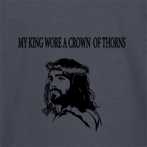 how i wear my crown coloring book books shop crown of thorns t shirts spreadshirt